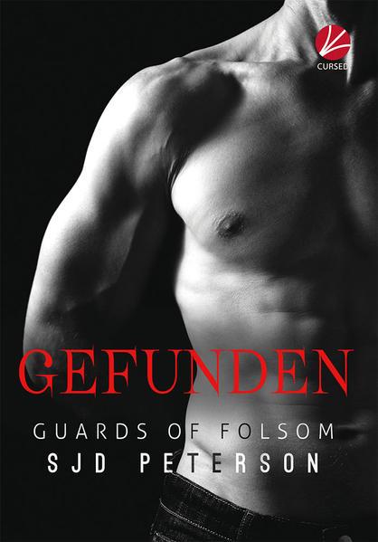 Guards of Folsom: Gefunden | Bundesamt für magische Wesen