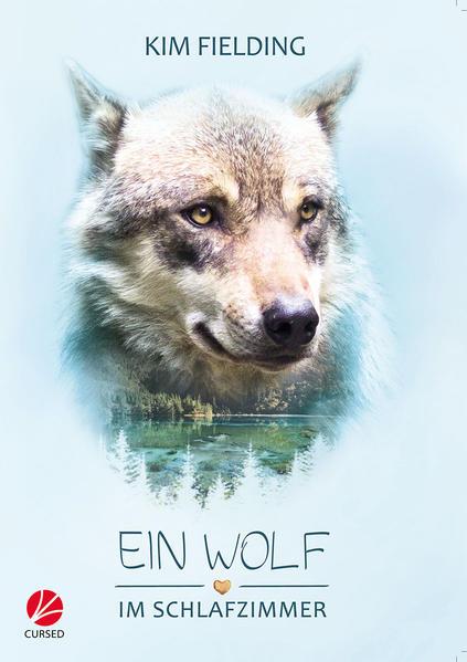 Ein Wolf im Schlafzimmer | Bundesamt für magische Wesen