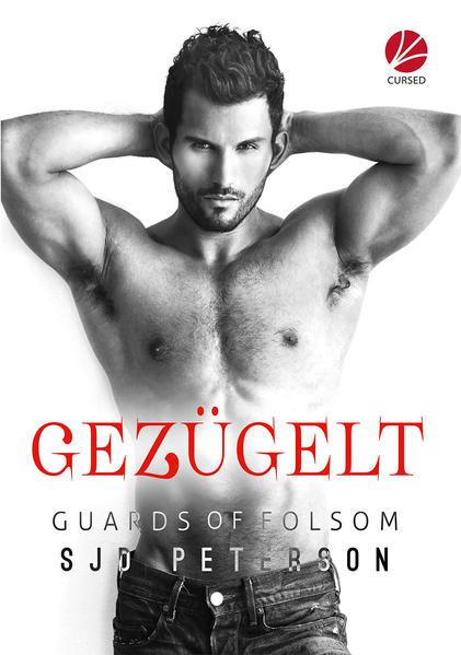Guards of Folsom: Gezügelt | Bundesamt für magische Wesen