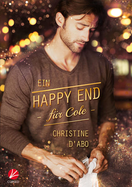 Ein Happy End für Cole | Bundesamt für magische Wesen