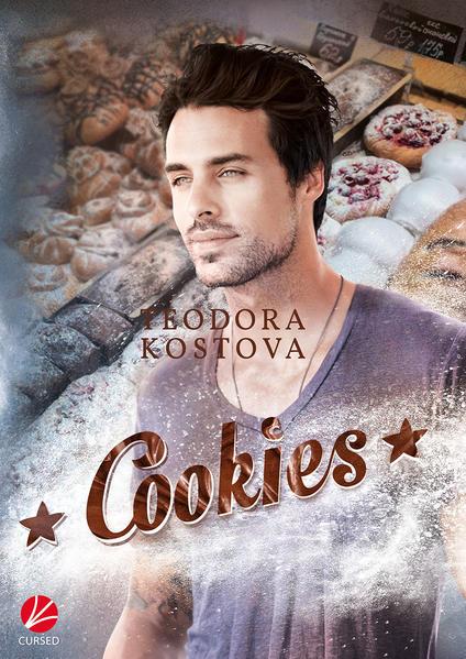 Cookies   Bundesamt für magische Wesen