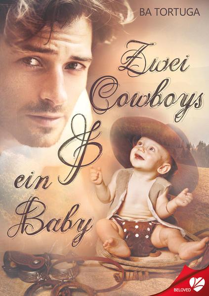 Zwei Cowboys und ein Baby | Bundesamt für magische Wesen