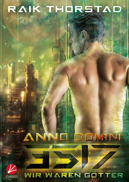 3517 Anno Domini | Bundesamt für magische Wesen