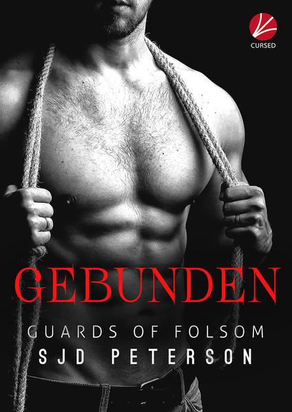 Guards of Folsom: Gebunden | Bundesamt für magische Wesen