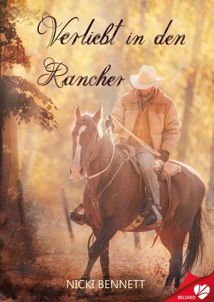 Verliebt in den Rancher | Bundesamt für magische Wesen