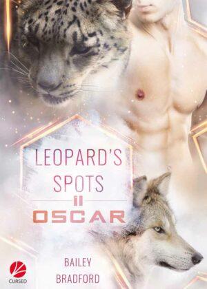 Leopard's Spots: Oscar