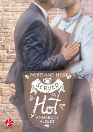 Portland Heat: Served Hot