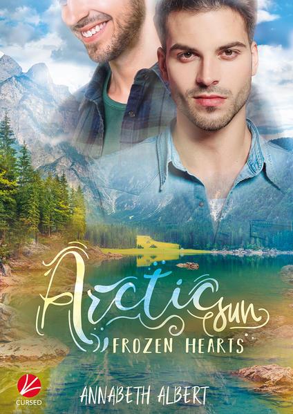 Frozen Hearts: Arctic Sun | Bundesamt für magische Wesen