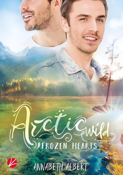Frozen Hearts: Arctic Wild   Bundesamt für magische Wesen