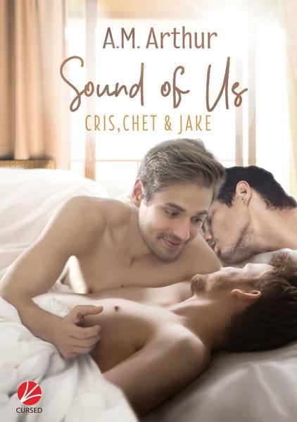 Sound of Us | Bundesamt für magische Wesen