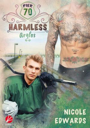 Harmless - Arglos
