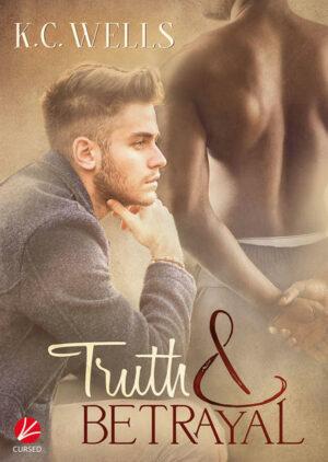 Truth & Betrayal