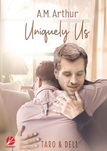 Uniquely Us | Bundesamt für magische Wesen