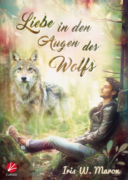 Liebe in den Augen des Wolfs | Bundesamt für magische Wesen