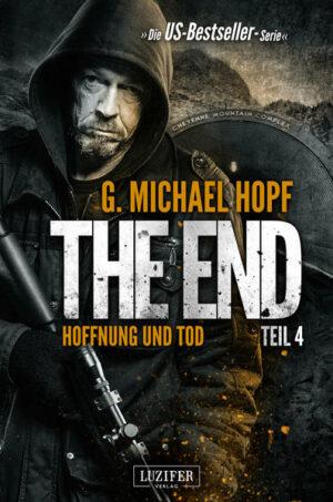 HOFFNUNG UND TOD (The End 4)
