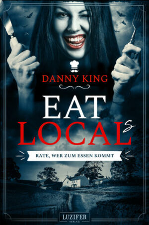 EAT LOCAL(s) – RATE