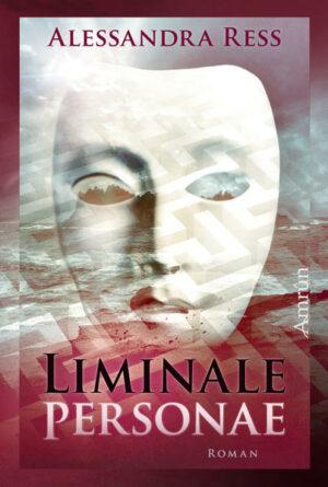 Liminale Personae | Bundesamt für magische Wesen