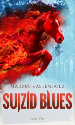 Suizid Blues | Bundesamt für magische Wesen