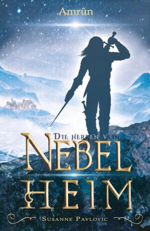 Die Herren von Nebelheim   Bundesamt für magische Wesen