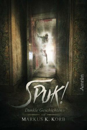 Spuk! | Bundesamt für magische Wesen
