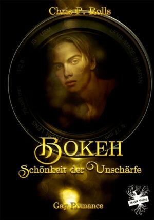 Bokeh - Schönheit der Unschärfe