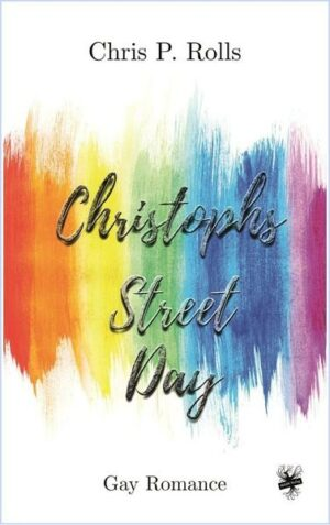 Christophs Street Day