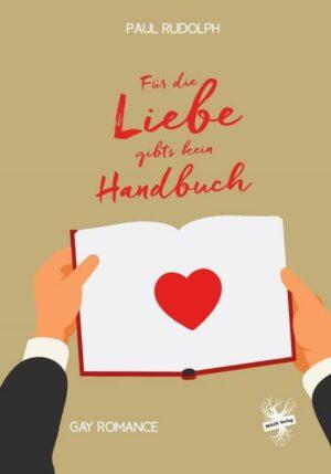Für die Liebe gibts kein Handbuch