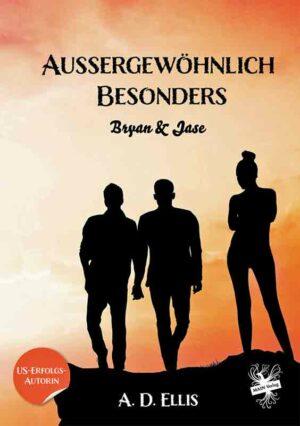 Außergewöhnlich Besonders - Bryan & Jase