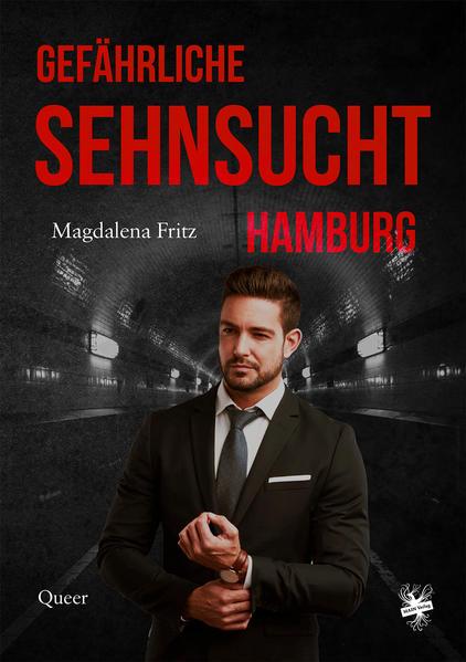 Gefährliche Sehnsucht Hamburg   Bundesamt für magische Wesen