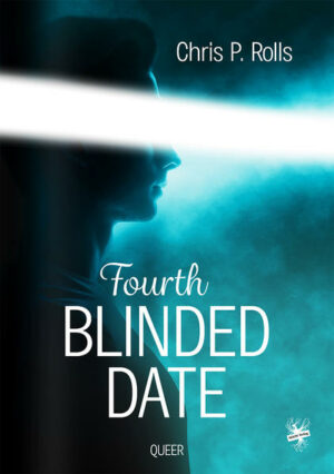 Fourth Blinded Date