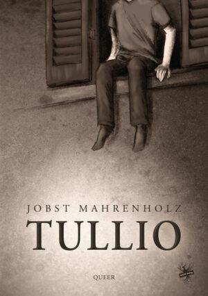 Tullio