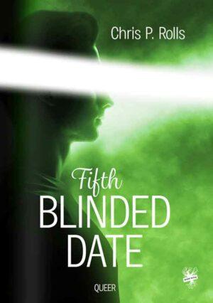 Fifth Blinded Date | Bundesamt für magische Wesen