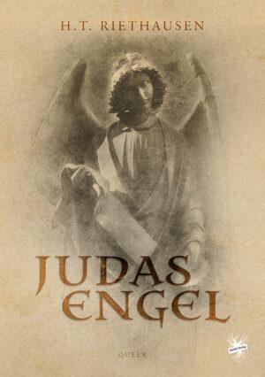Judasengel | Bundesamt für magische Wesen