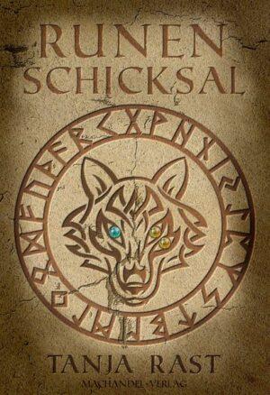 Runenschicksal