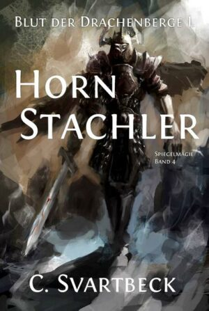 Hornstachler