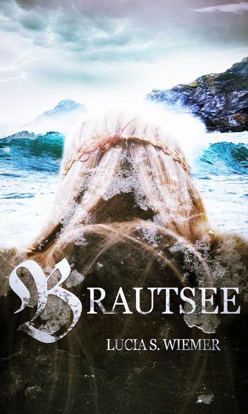 Brautsee | Bundesamt für magische Wesen