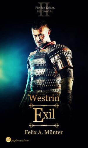 Exil | Bundesamt für magische Wesen