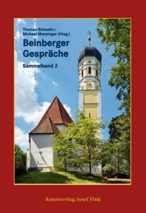 Beinberger Gespräche – Sammelband 2 | Bundesamt für magische Wesen