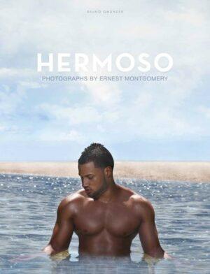 Hermoso | Bundesamt für magische Wesen