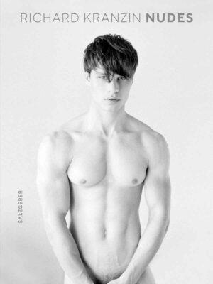 Nudes | Bundesamt für magische Wesen