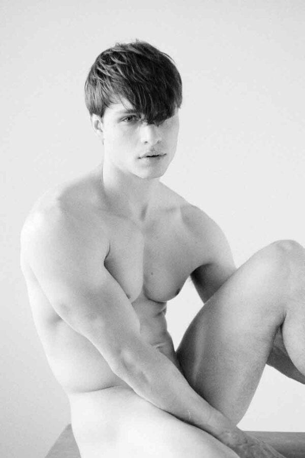 Nudes - Innenaufnahmen | Bundesamt für magische Wesen