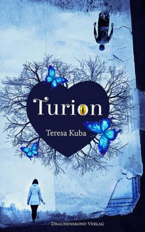 Turion | Bundesamt für magische Wesen
