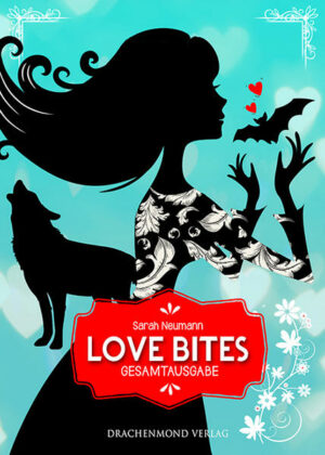Love Bites | Bundesamt für magische Wesen