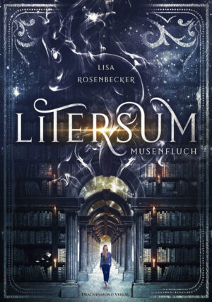 Litersum