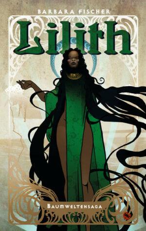 Lilith | Bundesamt für magische Wesen