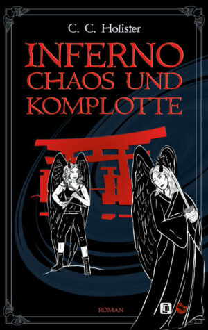 Inferno, Chaos und Komplotte