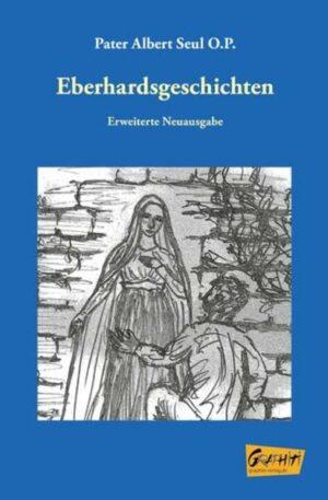 Eberhardsgeschichten