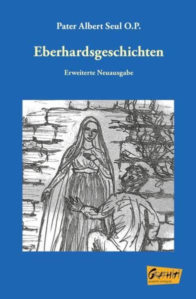 Eberhardsgeschichten   Bundesamt für magische Wesen