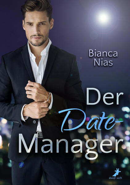 Der Date-Manager | Bundesamt für magische Wesen