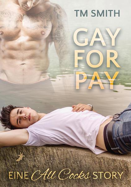 Gay for Pay   Bundesamt für magische Wesen